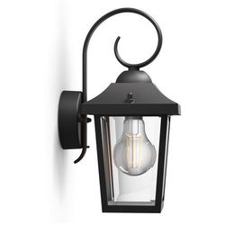 Philips Lampa buzzard 17236/30/pn wysyłka 48h (8718696156797)