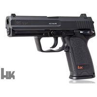 Pistolet ASG Heckler & Koch USP metal CO2 (2.5561)