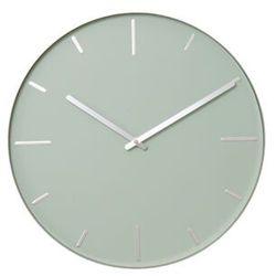Zegar ścienny Karlsson, kolor Zegar