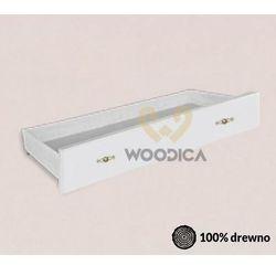 Szuflada roma 30 200x23x65 marki Woodica