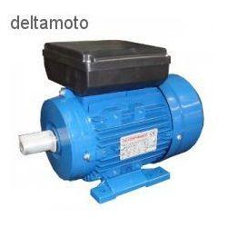 Silnik elektryczny, 1,5 kw 3000 obr / min wyprodukowany przez Valkenpower