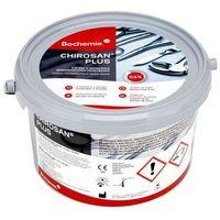 Chirosan Plus Preparat do dezynfekcji narzędzi, endoskopów 1,5 kg