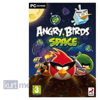Angry Birds Space (PC)