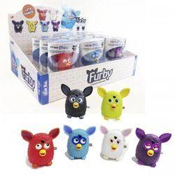 Tańczący Furby, towar z kategorii: Maskotki interaktywne
