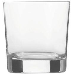 szklanki do whisky tumbler bar selection 6szt marki Schott zwiesel
