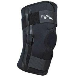 ściągacz kolana z szyną NS 5165