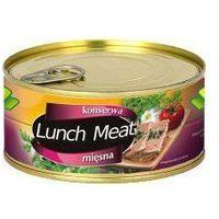Konserwa lunch meat 300 g  marki Agrico