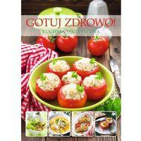 Gotuj zdrowo. Kuchnia dietetyczna (OT), ARTI