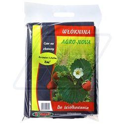 Agrowłóknina Agro Nowa 1.6x5 m Agrimpex