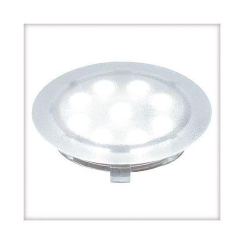 UpDownlight komplet wielofunkcyjny LED 1 szt - szczegóły w Kuis.pl
