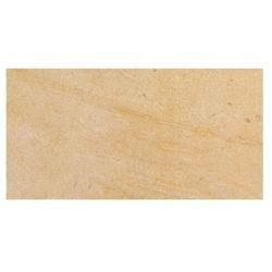 Stone Prints Gold 30x60 R 7263871 - Płytka podłogowa włoskiej fimy AlfaLux. Seria: Stone Prints., AlfaLux
