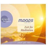 Zeit Fuer Meditation