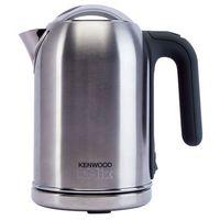 Kenwood SJM040