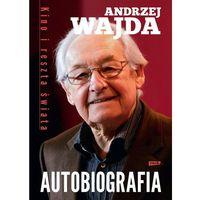 Kino i reszta świata. Andrzej Wajda. Autobiografia (2013)