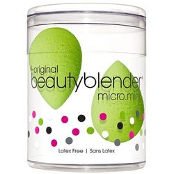 Beauty Blender Mini Green - gąbka do makijażu, kup u jednego z partnerów