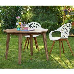 Stół ogrodowy - produkt z kategorii- Stoły ogrodowe