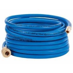 PARKSIDE® Wąż do sprężonego powietrza PDS 10 A2, 1