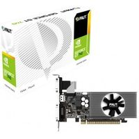GeForce CUDA GT740 2GB DDR3 PCI-E 128Bit DVI/HDMI/DSub BOX