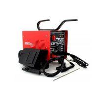 Spawarka transformatorowa - 330a - kd820 marki Kraft&dele/bestcraft