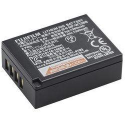 Fujifilm NP-W126S akumulator