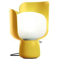 BLOM - Lampa stojąca Żółty, 4253 GI