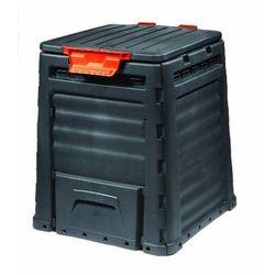 Kompostownik KETER Eco Composter 320L + DARMOWY TRANSPORT! + Zamów z DOSTAWĄ JUTRO! z kategorii kompostowniki