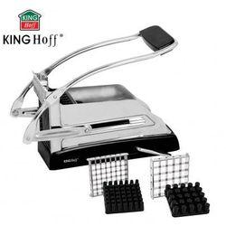 Kinghoff Maszynka do krojenia frytek [kh-1207 / 2107]