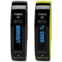 Timex Monitor aktywności fizycznej  ironman move x20 activity tracker