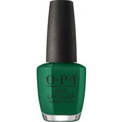 OPI Nail Lacquer ENVY THE ADVENTURE Lakier do paznokci (HRK06)