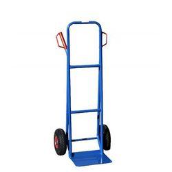 Erba wózek transportowy er-14214