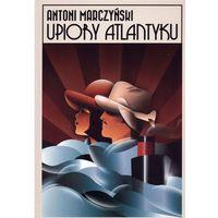 Upiory Atlantyku (9788373995642)