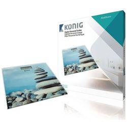 Konig HC-PS14