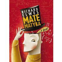 Matematyka… I Już! (2013)
