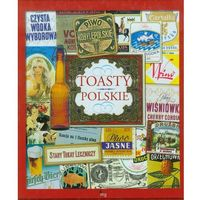 Toasty polskie (14 str.)