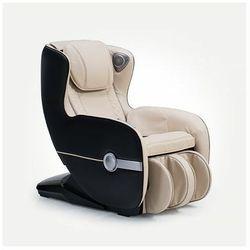 Fotel masujący Massaggio Bello 2 (beżowy) (5903641991032)