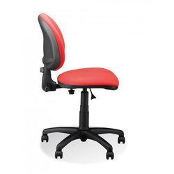 Krzesło Smart GTS M43 Twarde