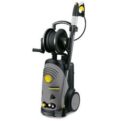 Karcher HD 7/18 CX PLUS (sprzęt do mycia)