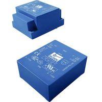 Transformator FL 42/18 Block FL 42/18, FL 42/18