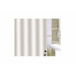 Bisk® Zasłona prysznicowa bisk unity 08702