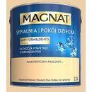 Farba do sypialni / pokoju dziecka Magnat majestatyczny aragonit 2 5 l (5903973154204)