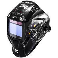 Maska spawalnicza - Metalator - Expert z kategorii Akcesoria spawalnicze