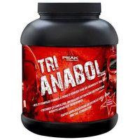 Peak Tri anabol 1500g+50caps