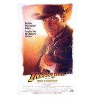 Imperial cinepix Indiana jones and the last crusade (5903570069154)