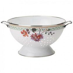 Villeroy&boch artesano provençal durszlak xl (4003686290693)
