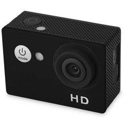 Kamera sportowa  action 12367700 wyprodukowany przez Avenue