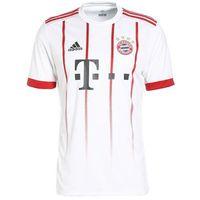 adidas Performance FC BAYERN MÜNCHEN Artykuły klubowe white (4058028841354)