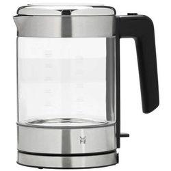 electro - czajnik szklany, kitchenminis marki Wmf