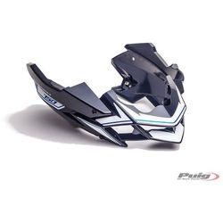 Spoiler silnika PUIG do Suzuki GSR 750 11-16 (karbon) - sprawdź w wybranym sklepie
