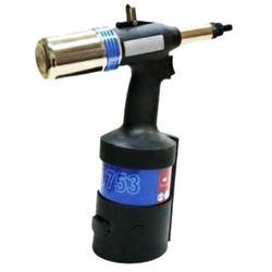 VNG 753 (nitownica pneumatyczna)
