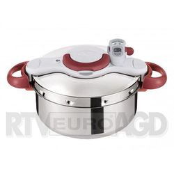 Tefal Clipso Perfect 6l P4620733, P4620733
